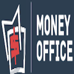 MoneyOffice