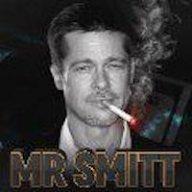 Mr_Smitt_Exchange